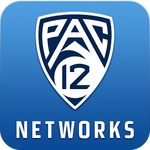 Pac-12 Now, MTV, And Qello Concerts Apps Add Chromecast Compatibility