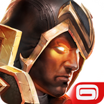 Gameloft's New Hack-And-Slash RPG Dungeon Hunter 5 Begins Its Quest In The Play Store