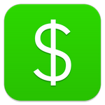 Square Cash Updated To v2.5 With New 'Cashtags' For Easier Payments And Cash Pro For Business