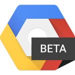 Google Releases Cloud Console Beta App For Managing Google Cloud Services