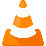 VLC For Android 1.2 Adds Audio Playlists And Better Android TV Support, Plus A Few Bug Fixes