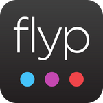 Flyp Lets You Use Up To Six Phone Numbers On A Single Phone