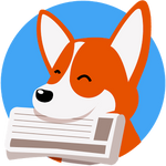 Corgi For Feedly Puts RSS Feeds On Your Android Lock Screen