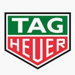 Google, TAG Heuer, And Intel Walk Into A Bar And Decide To Design An Android Wear Smart Watch