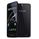 VAIO Announces Its First Android Phone, The Creatively Named 'VAIO Phone'