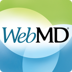 """[HoloYolo] WebMD For Android Gets An """"Enhanced Design"""" With Holo In 2015 - It's Miles Better Than What It Used To Be"""