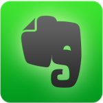 Evernote 7 Arrives For Android Tablets