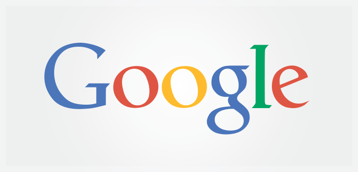 WSJ: Google Could Announce Wireless Service As Early As Wednesday