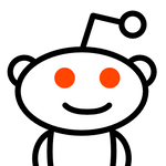 Reddit Has A New Beta Mobile Site, And It Doesn't Suck