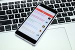 Xiaomi Announces The $200 Mi 4i With A 5-inch 1080p Screen, 2GB Of RAM, And Octa-Core Snapdragon Processor