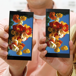 LG Announces A New 5.5-Inch 1440p LCD Destined For The G4