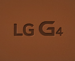 [Update: Leather Back Image] LG Posts Official G4 Teaser Trailer Highlighting F1.8 Camera, Confirms Phone Will Be Unveiled April 28th
