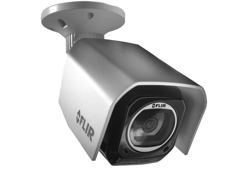 2015-04-07 14_38_54-Weatherproof Outdoor WiFi IP camera