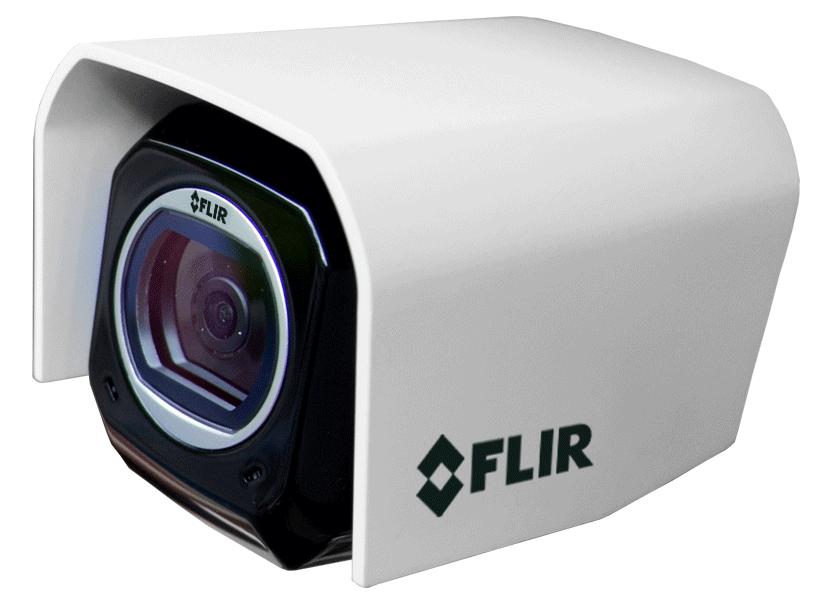 2015-04-07 14_39_21-Weatherproof Outdoor WiFi IP camera