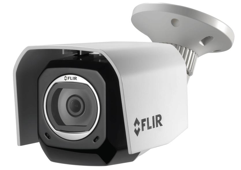 2015-04-07 14_39_39-Weatherproof Outdoor WiFi IP camera