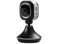 2015-04-07 14_40_51-WiFi Home monitoring camera