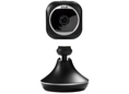 2015-04-07 14_41_13-WiFi Home monitoring camera