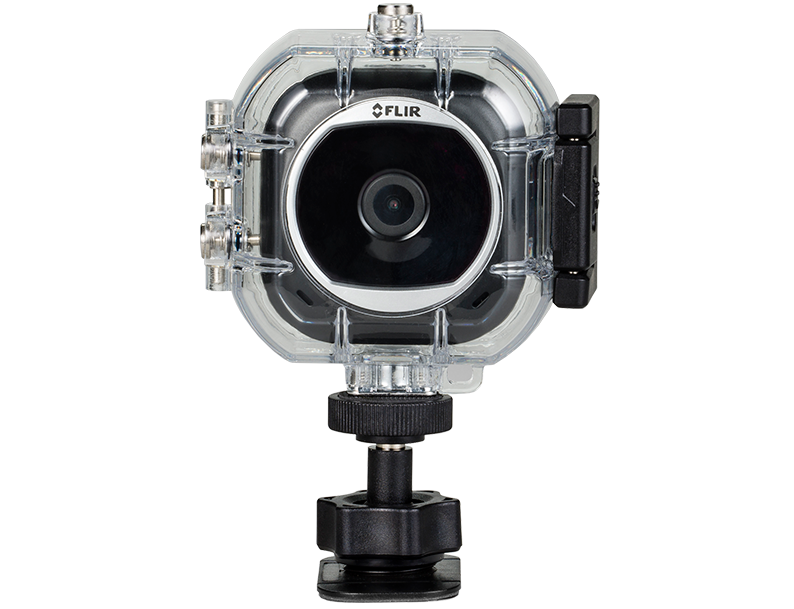 2015-04-07 14_41_38-HD Sports Camera with waterproof case