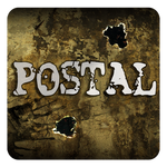 Amazon Reverses Decision: The Original 'Postal' Is Now Available On The Appstore For $1.99, Still MIA From The Google Play Store
