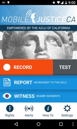 ACLU1