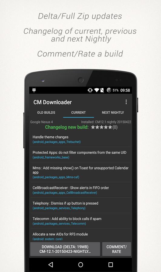 CMDownloader1