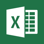 Microsoft Updates Office Apps With Multi-Factor Authentication Support On Android Tablets