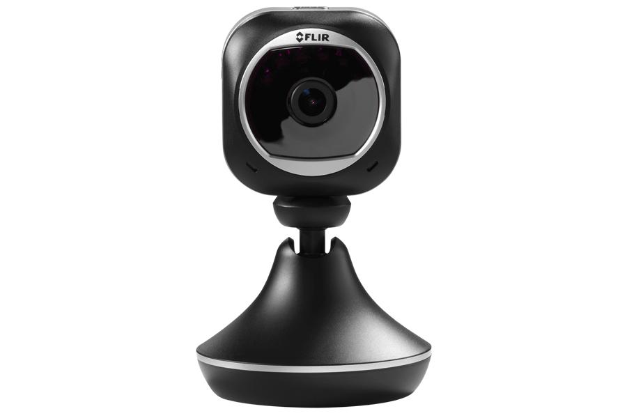 FLIR-FX-home-security-camera-FXV101-H-L2