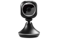 FLIR-FX-home-security-camera-FXV101-H-L2