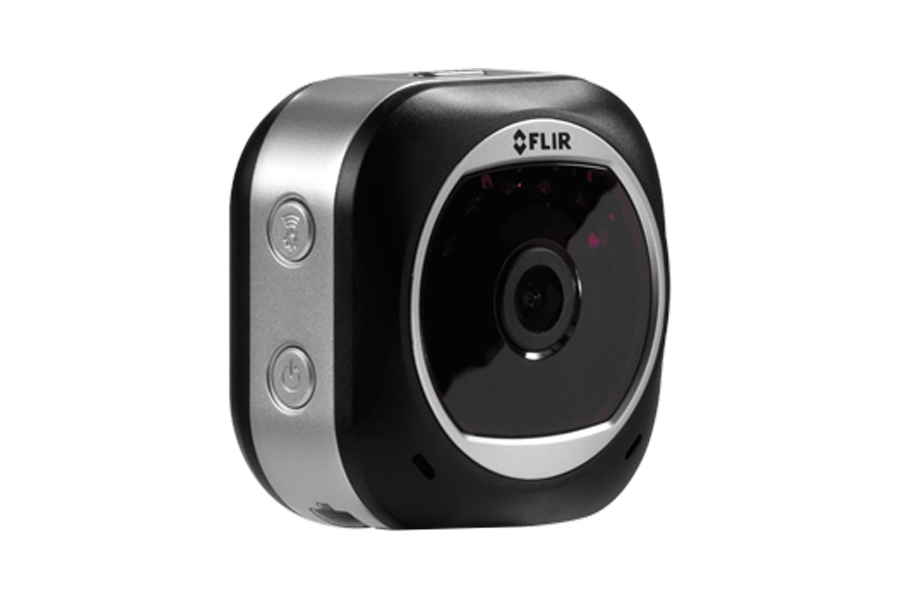 FLIR-FX-home-security-camera-FXV101-H-L6