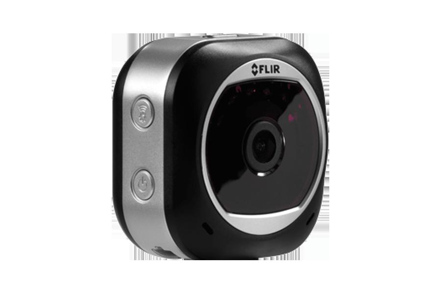 FLIR-FX-home-security-camera-FXV101-H-L6