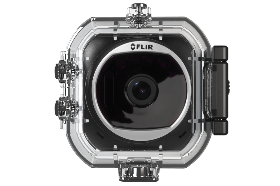 FLIR-FX-sports-waterproof-enclosure-FXAS01-L2