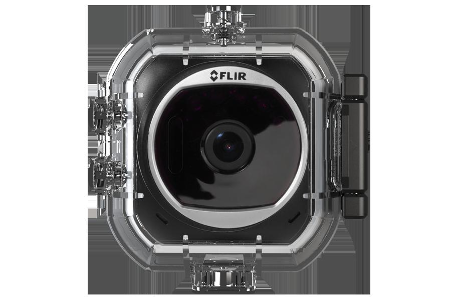 FLIR-FX-sports-waterproof-enclosure-FXAS01-L2