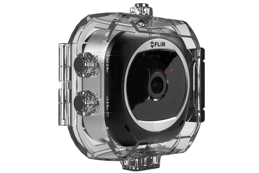 FLIR-FX-sports-waterproof-enclosure-FXAS01-L3