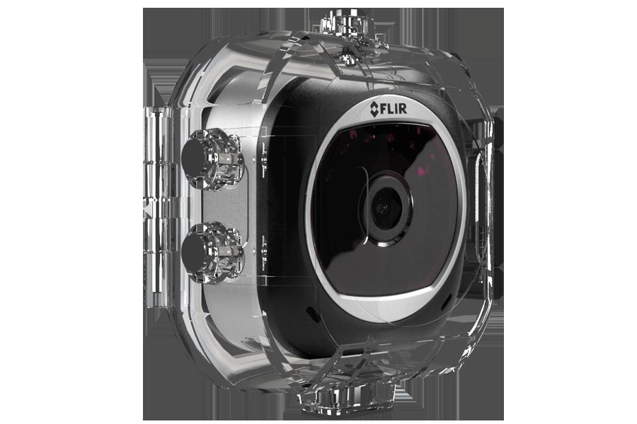 FLIR-FX-sports-waterproof-enclosure-FXAS01-L3