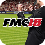 Football Manager Classic 2015 Treats High-End Android Tablets To A 3D Version Of The Coaching Simulator