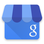 Google My Business 2.0 Opens Up Shop With A Material Redesign [APK Download]