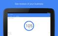 GoogleMyBusiness5
