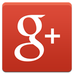 Google+ 5.5 Comes With A Built-In Help Center [APK Download]