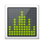 HTC's Voice Command App 'Speak' Overheard Entering The Play Store