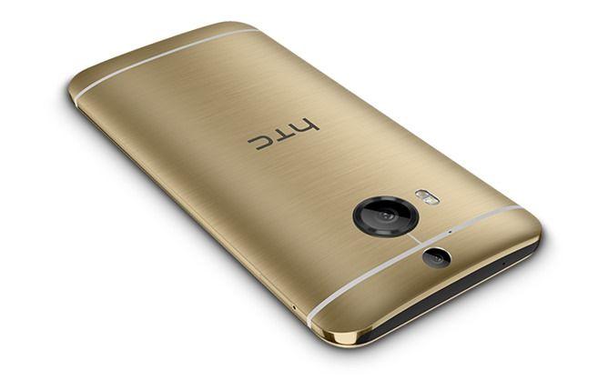 HTC_One_M9 _PerBack_Gold
