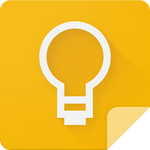 Google Keep 3.1.18 Improves Wear App With New 'Add Note' Interface And Options To Set Reminders [APK Download]