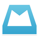 Mailbox Goes Material Design In Version 2.0