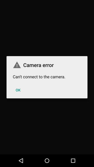 Nexus5Bug1