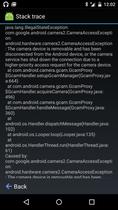 Nexus5Bug2