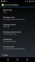 Nexus5Bug3