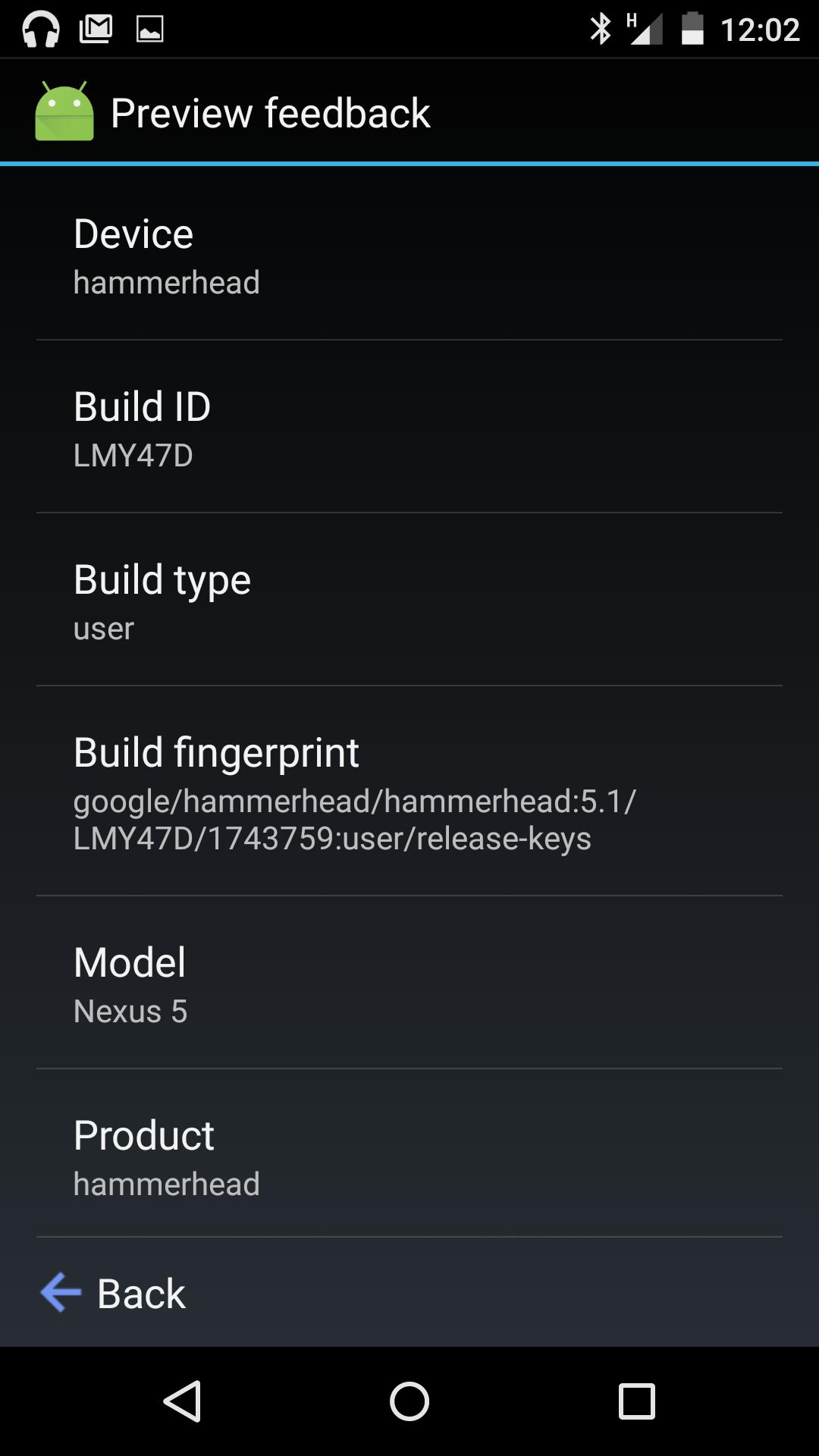 Nexus5Bug4
