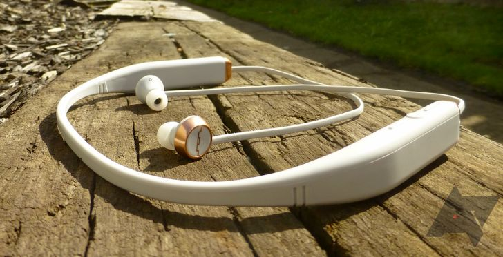 Sol Republic Shadow Review: Bluetooth Headphones That Do Just About Everything Right