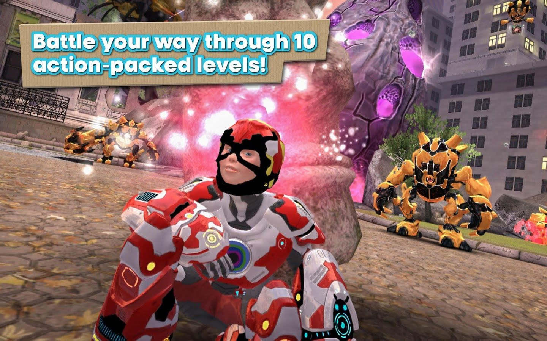PlayworldSuperheroes3