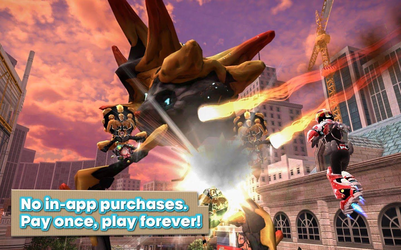 PlayworldSuperheroes5