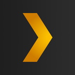 Plex Updated To v4.2 With New Discover Mode For Browsing Content, Separated User Preferences, And Other Enhancements